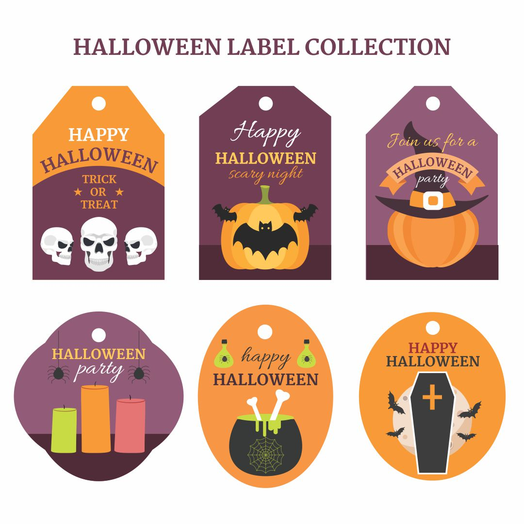 Tags  Printables Halloween