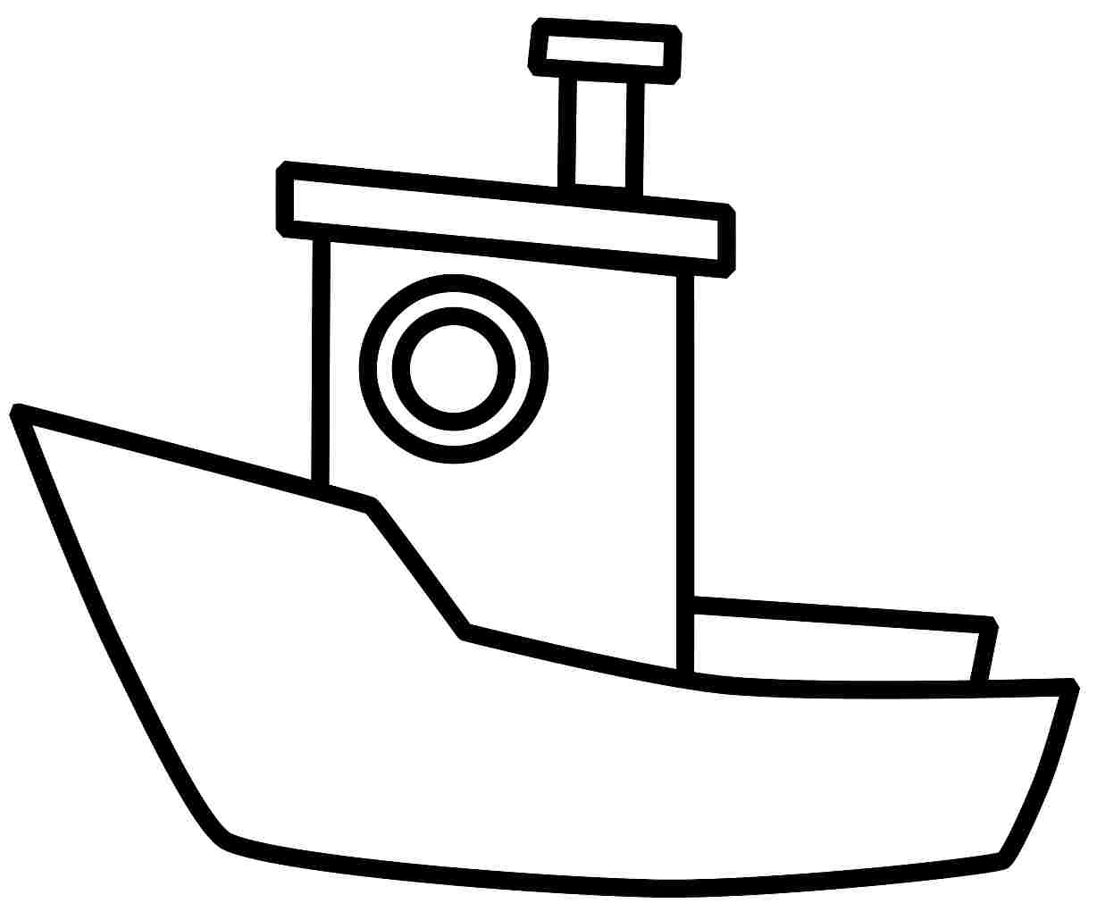 Persnickety image regarding boat template printable
