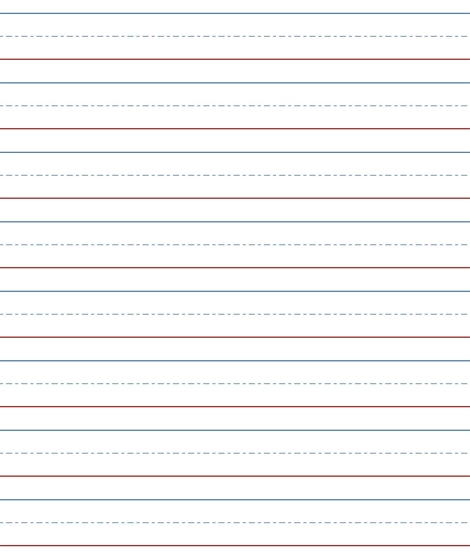 Blank Matching Worksheets : Kindergarten alphabet worksheets free best images of