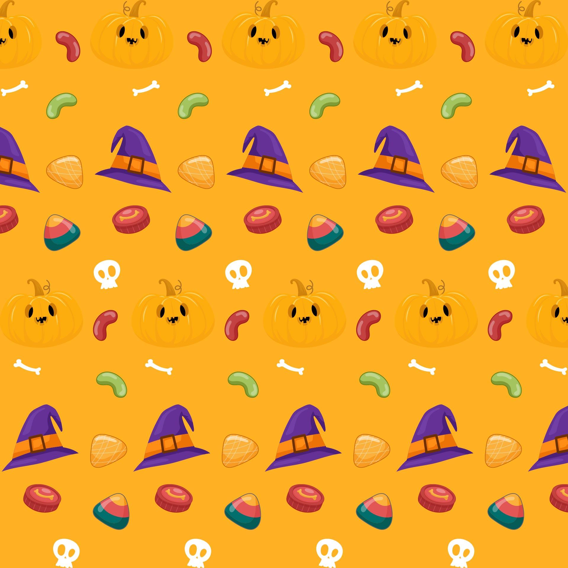 Halloween Printables Scrapbook
