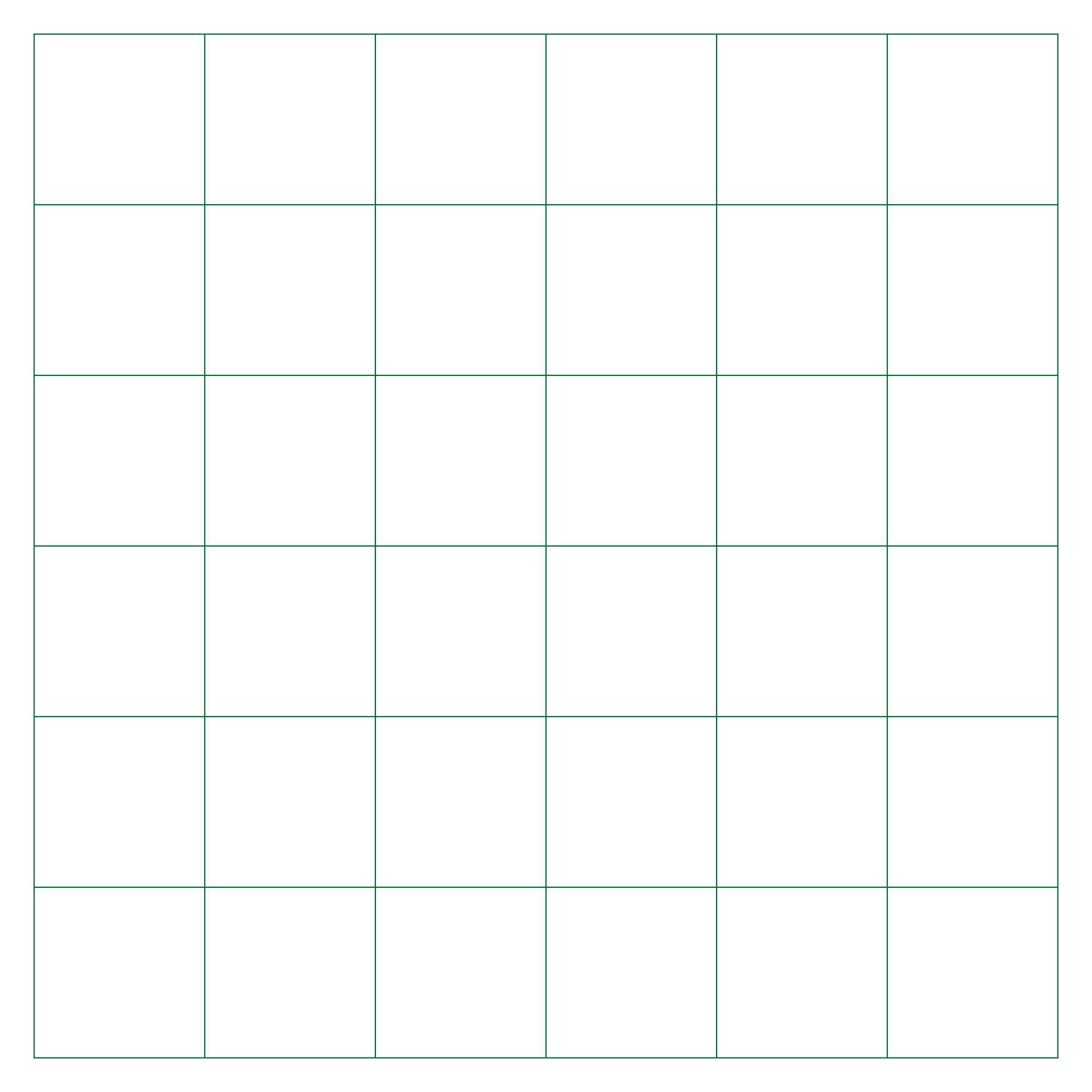 Square Inch Grid Paper Printable