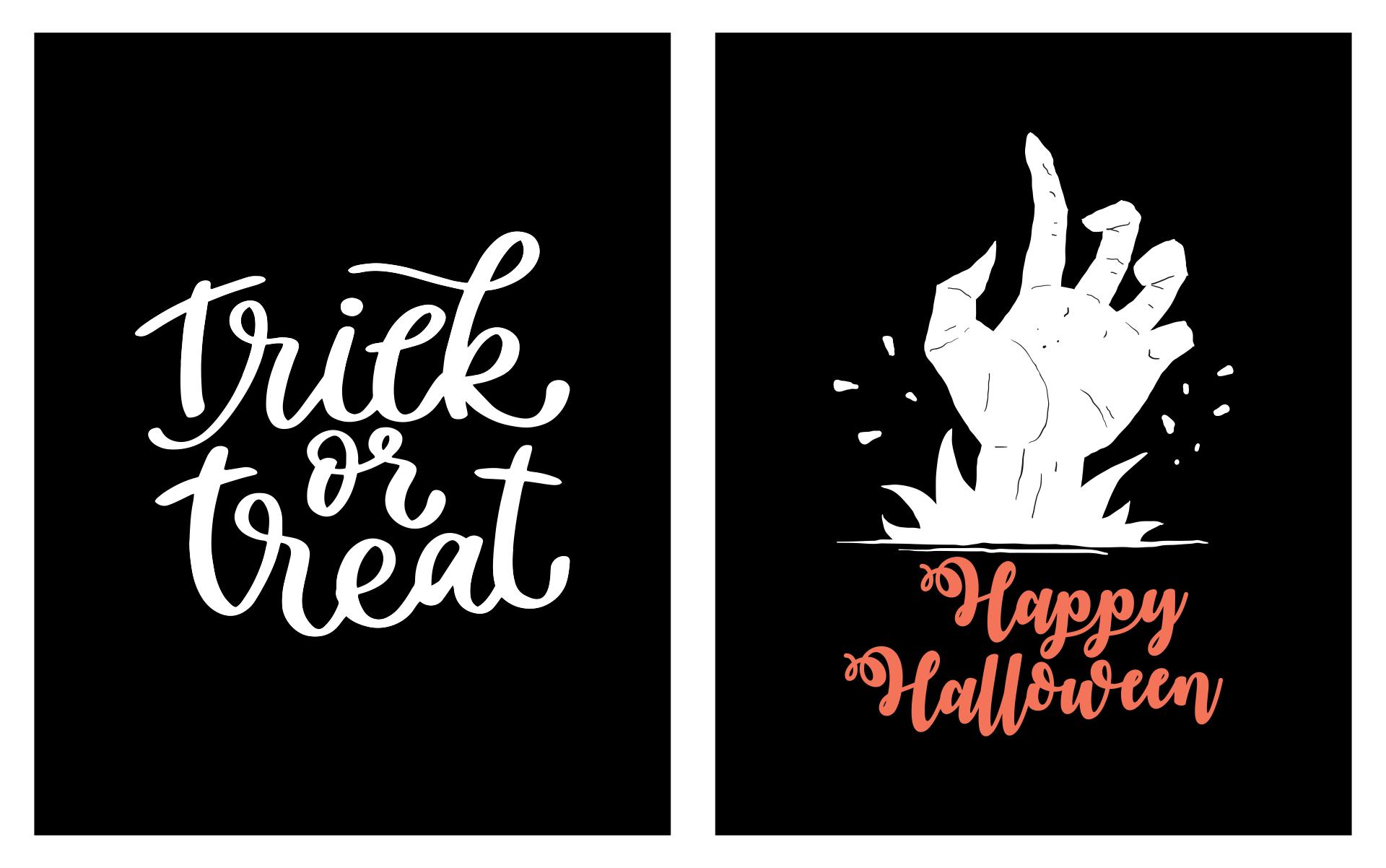 5 Best Thanksgiving Chalkboard Art Printables Printablee Com