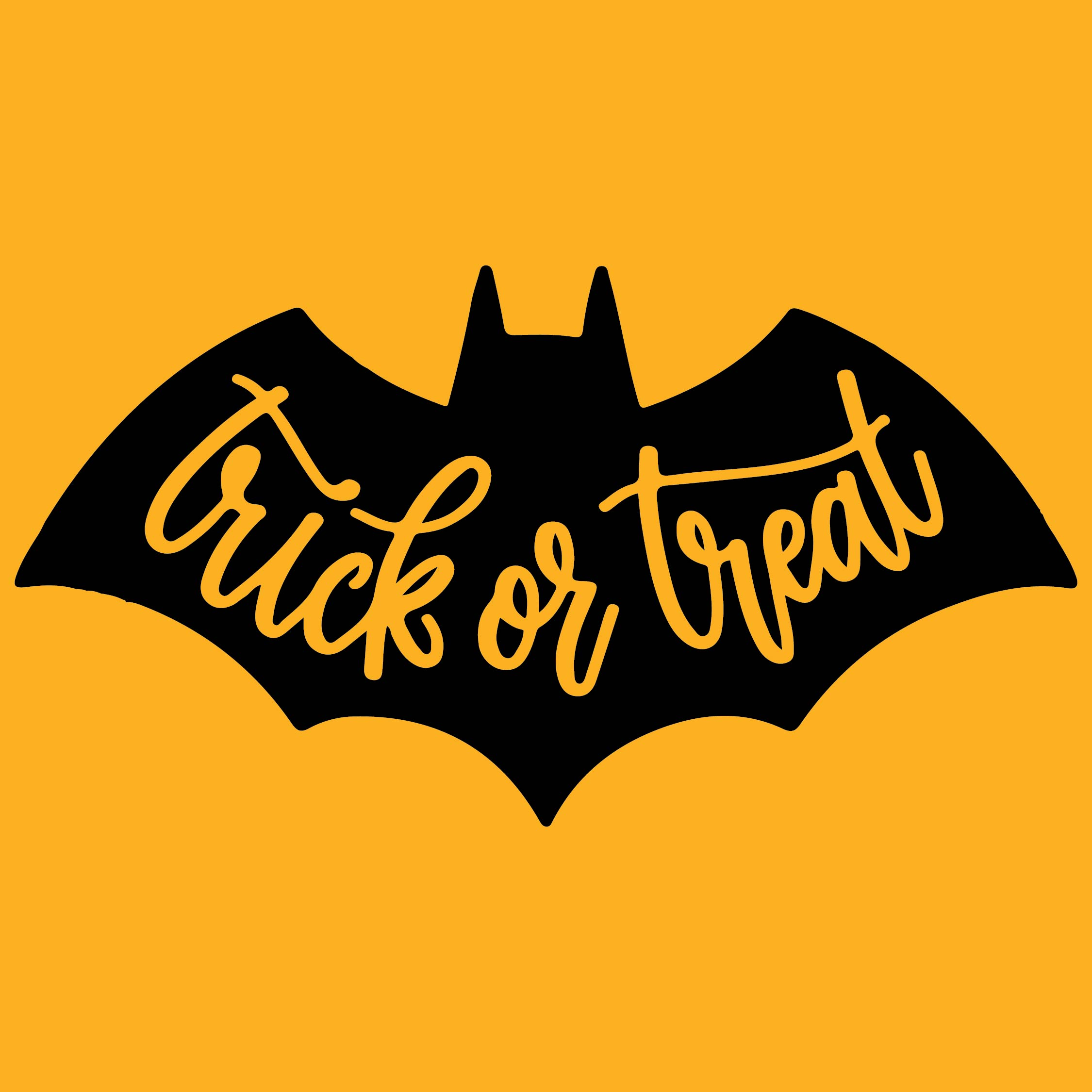 Printable Halloween Signs To Print