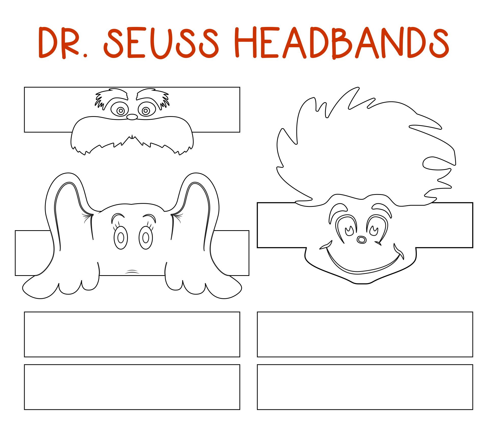 Cutting Shapes Printables Kindergarten